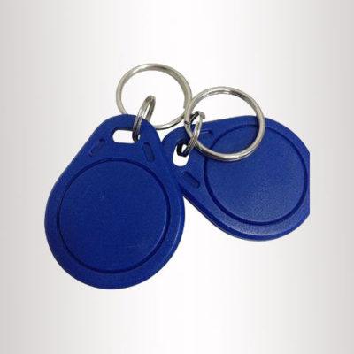 Breloki NFC Zbliżeniowe RFID