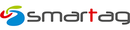 Smartag - Sprzedaż oraz dystrybucja RFID i NFC