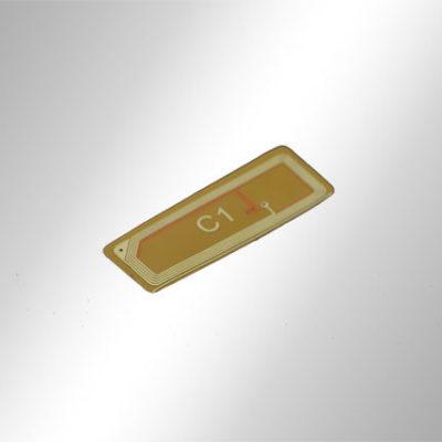 Tagi Zbliżeniowe RFID
