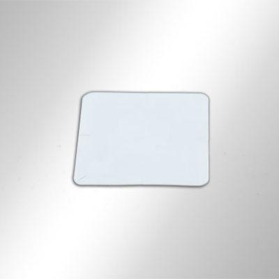 Etykiety Zbliżeniowe RFID NFC