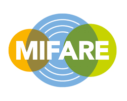 Karty Mifare Desfire EV3 w ofercie Smartag